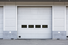 HighTech Garage Doors Glendale, AZ 623-295-3088